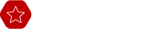 Real Estate Inspections We are built to cater your real estate needs. We are here for your buying/selling inspections. Hopefully giving you the realtor happy clients with referrals for your business.